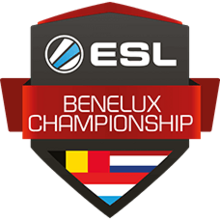 ESL BNL Championship.png