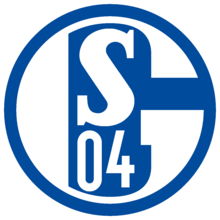 FC Schalke 04 Esportslogo square.png