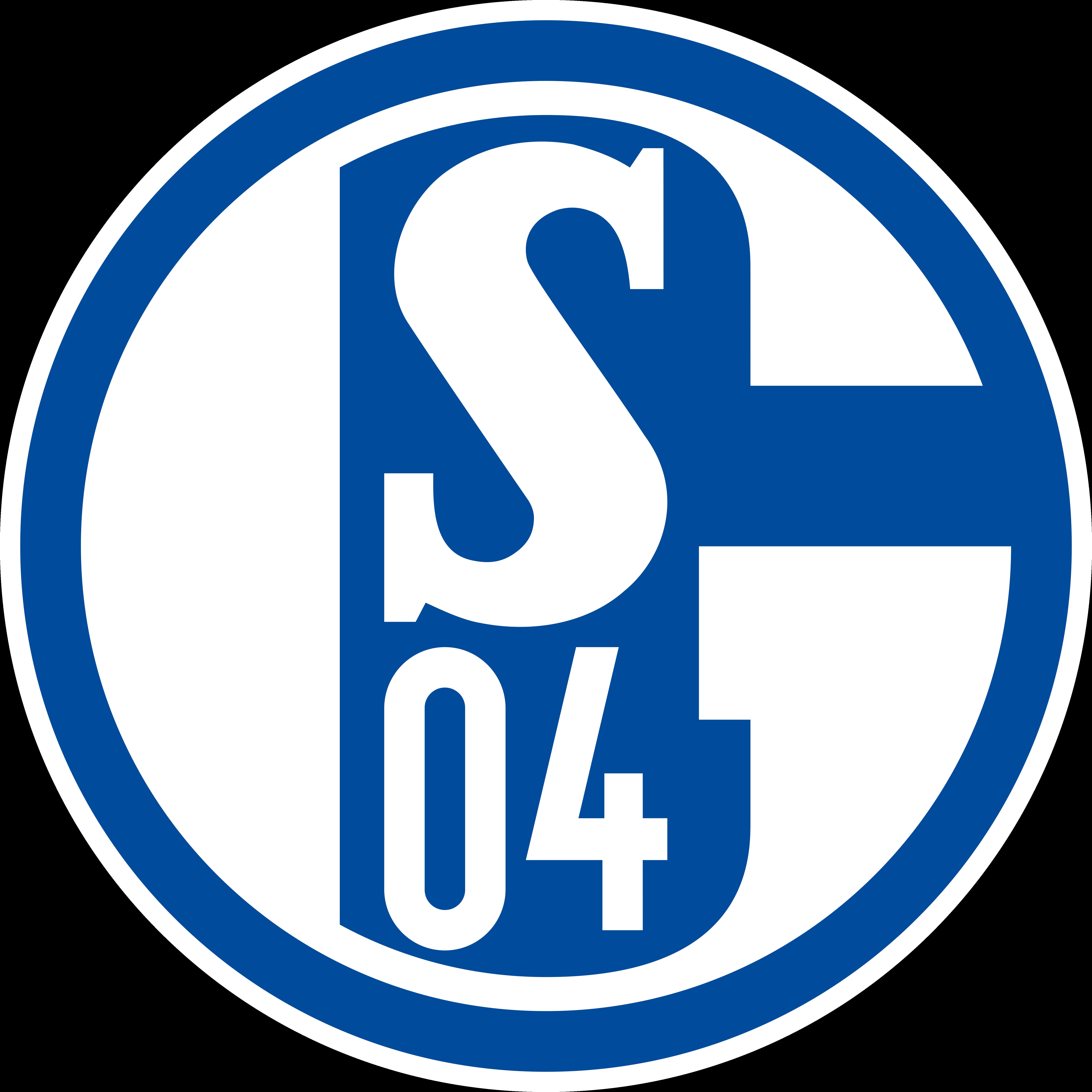 Fc Schalke 04 Esports Leaguepedia League Of Legends Esports Wiki