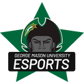 George Mason Universitylogo square.png