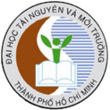 HCMC Natural Resources and Environmentlogo square.png