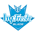 HyFresh Bladelogo square.png