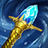 ItemSquareRylai's Crystal Scepter.png