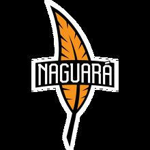 Naguara Teamlogo square.png
