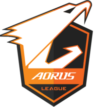 Aorus League.png