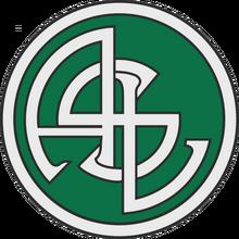 Atlas (Italian Team)logo profile.png