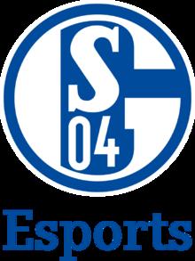 FC Schalke 04 Esportslogo profile.png