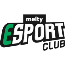 Melty-logo.png