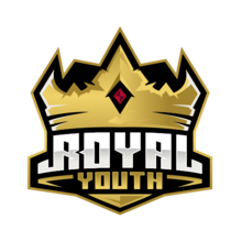 Royal Youthlogo square.png