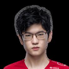 EDG Jiejie 2020 Split 2.png