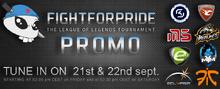FightForPride.png