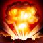 Mega Inferno Bomb.png