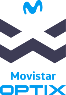 Movistar Optixlogo profile.png