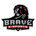 Brave e-Sportslogo square.png