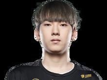 GEN.C YoungJae 2021 Split 1.png