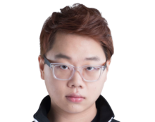KT PawN 2018 Spring.png