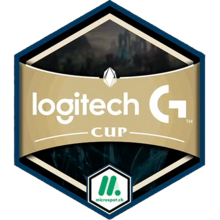 Logitech G Cup 2020.png