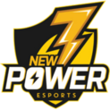 New Power Esportslogo square.png