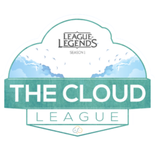 The Cloud League.png