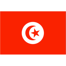 Tunisia Flag.png