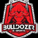Bulldozer e-Sportslogo square.png