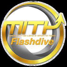 Flashdive new logo.png