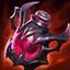 ItemSquareElixir of Wrath.png