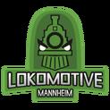 Lokomotive Mannheimlogo square.png