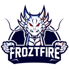 FroztFire Teamlogo square.png