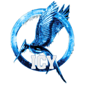 Icy Esportslogo square.png