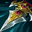 ItemSquareProwler's Claw.png