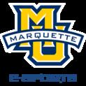 Marquette Universitylogo square.png