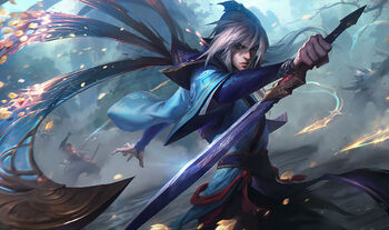 Skin Splash Enduring Sword Talon.jpg