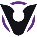 Void Purplelogo square.png
