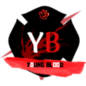 Young Bloodlogo square.png
