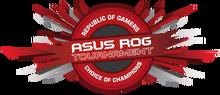ASUS ROG logo - large.png