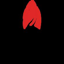 College League of Legends 2019 logo.png
