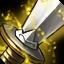 ItemSquareAvarice Blade.png