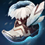 ItemSquareBoots of Swiftness.png