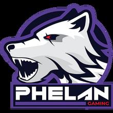 Phelan Gaminglogo square.png
