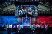 Singapore Expo.jpg