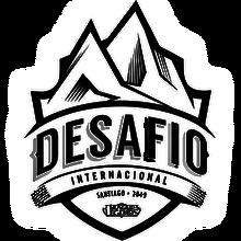 2015 IWC Chile LogoBig.png