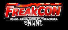 FreakCon 2021.png