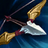 ItemSquareRecurve Bow.png