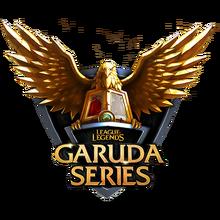LGS logo.png