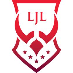 LJL/2021 Season/Summer Season