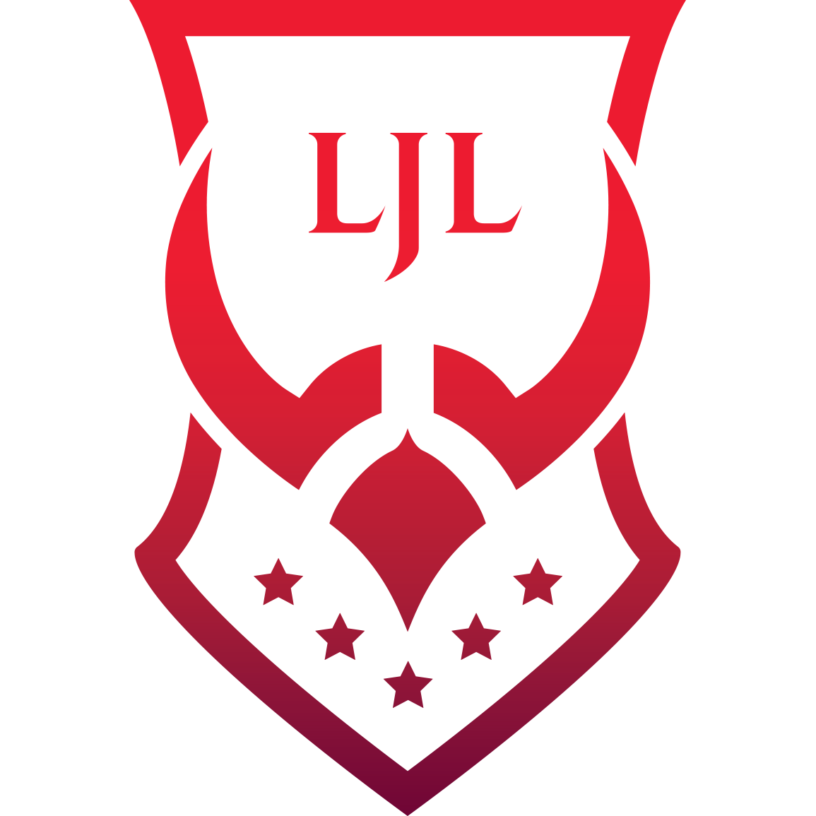 Ljl 2021 Spring Leaguepedia League Of Legends Esports Wiki