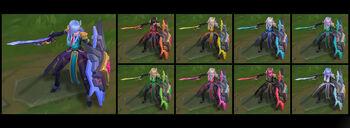 Leona Screens 5.jpg