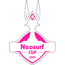 Neosurf Cup 2020.png
