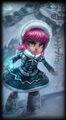 2nd Frostfire Annie.jpg